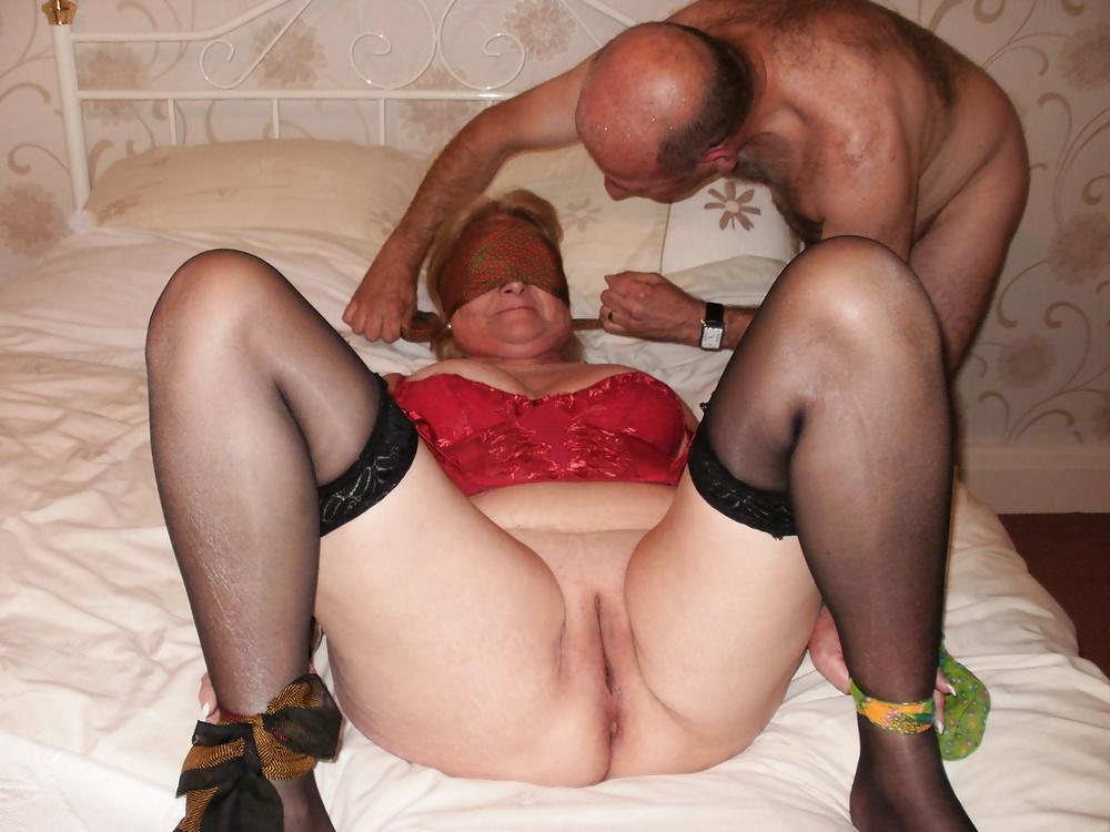 Домашний Секс Зрелые Чулки