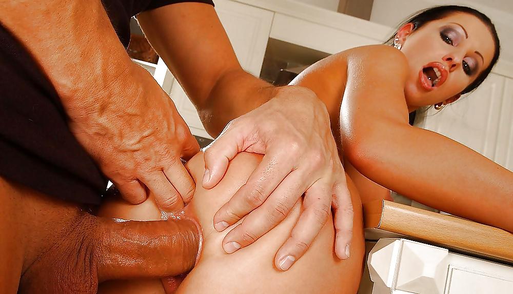 Смотреть Секс Руками