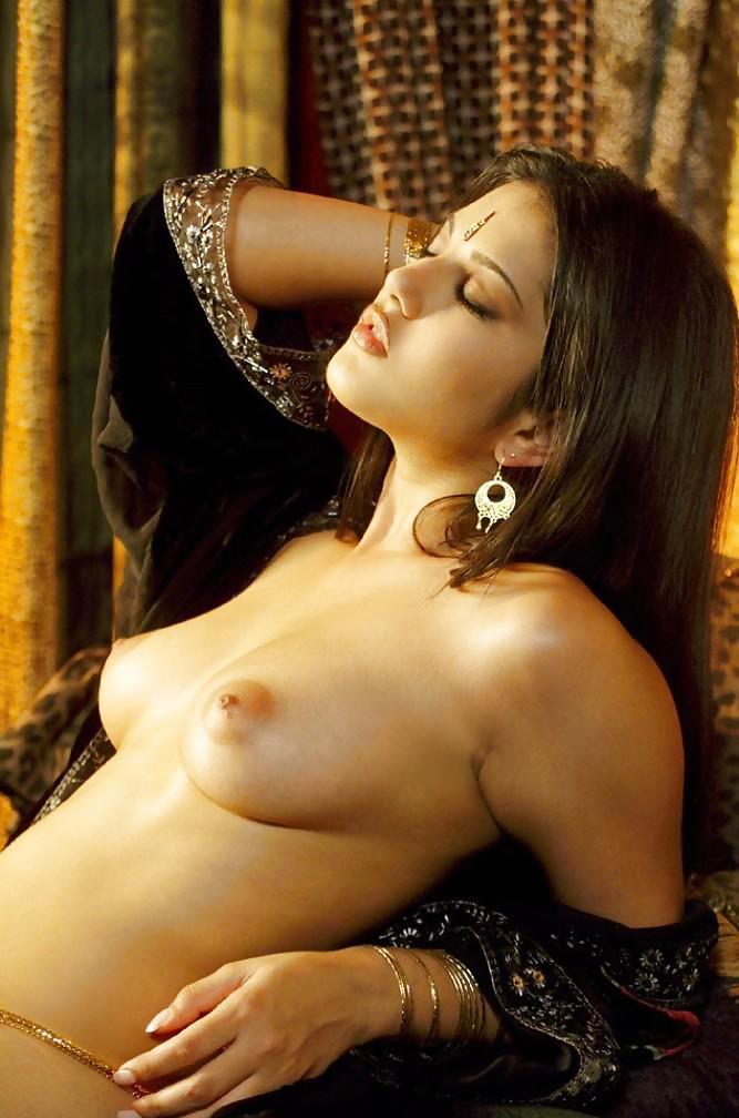 Индийские Красивые Девушки Секс