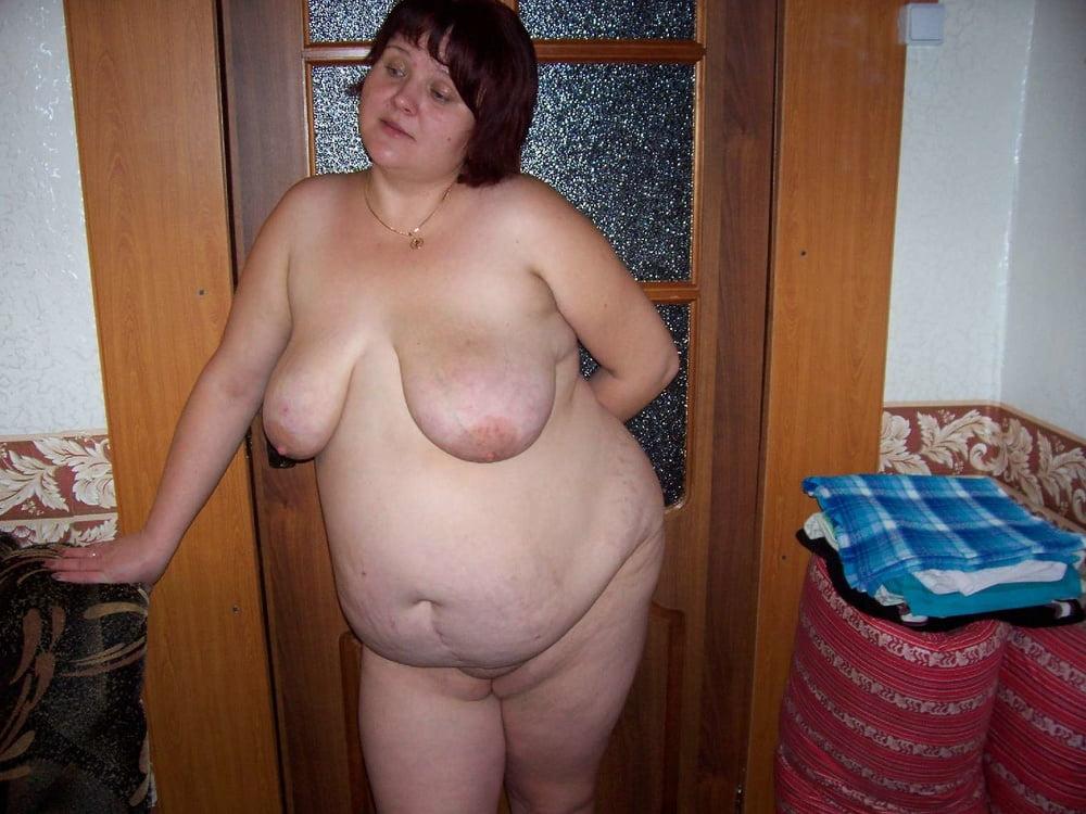 Голые Толстые Жены Домашнее