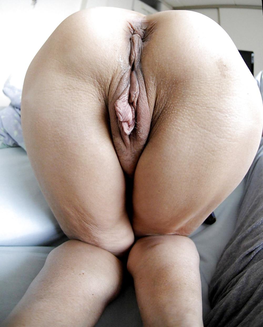 Секс Фото Жопы Пизды