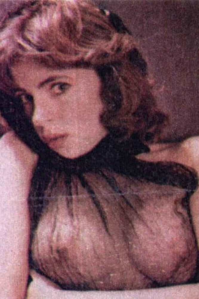 Nude mira furlan Brittany Furlan