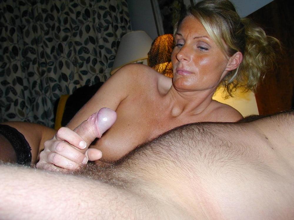 Домашний Секс За 40
