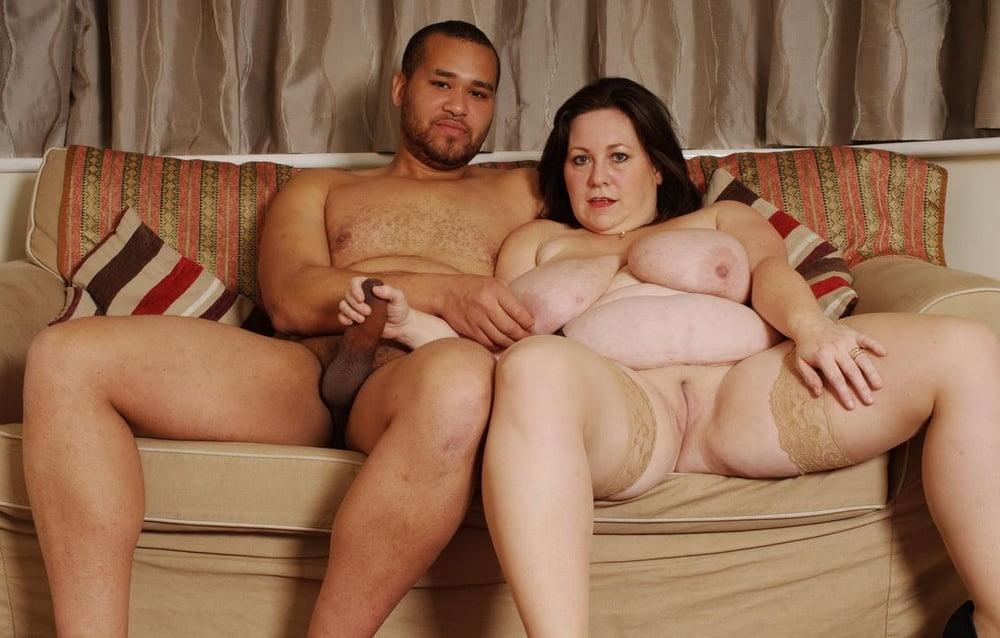 Видео Муж И Толстая Жена Обнаженная