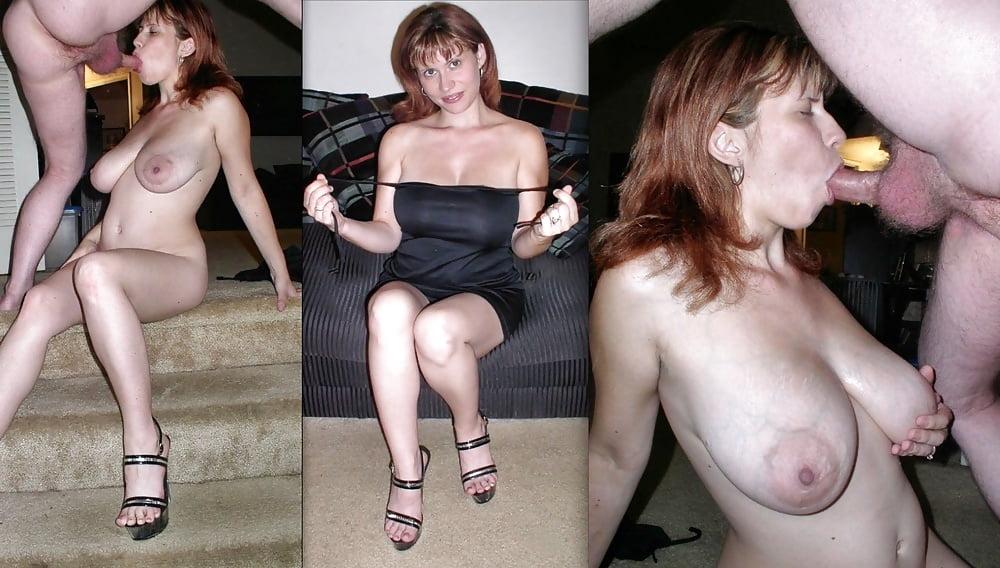 Girl Regrets Porn