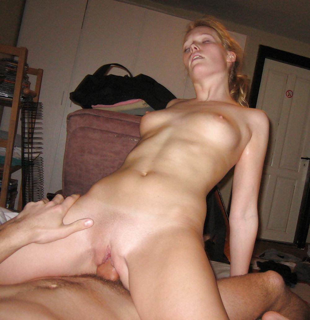 Длинный Домашний Секс