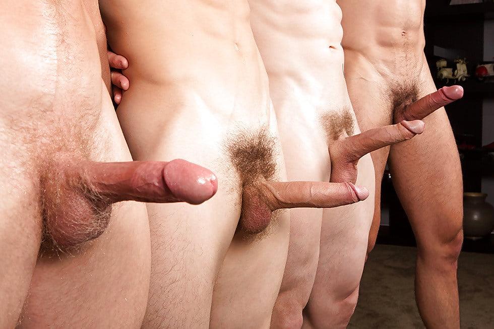 Фото Геи Голые Член Порно