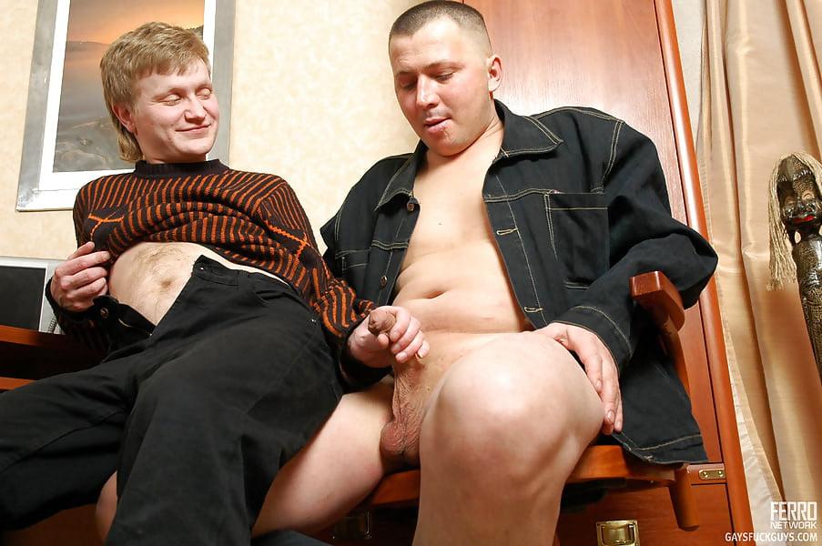 Порно Геи Русские Ебля Дома Пьяные