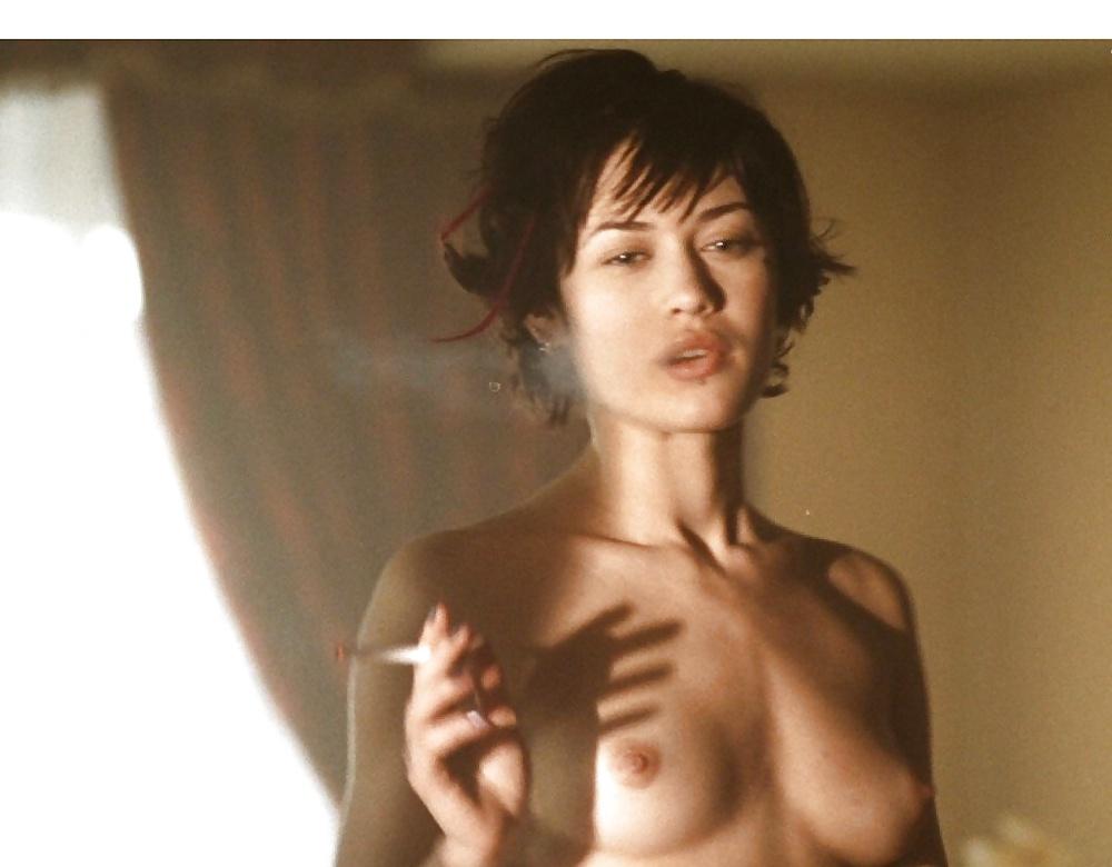 Фото Обнаженных Актрис Из Фильма