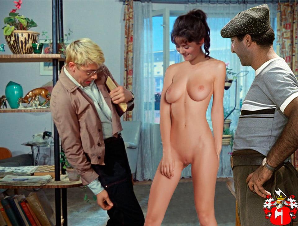 Порно Секс Натальи Селезневой Обнаженная
