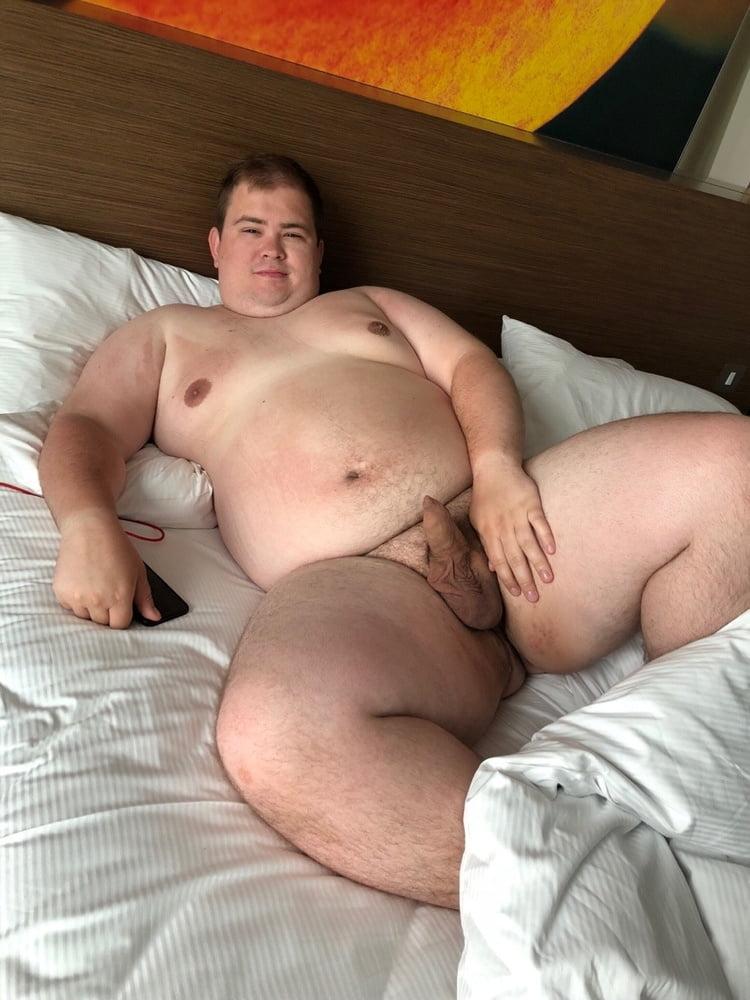 Гей Порно Толстые Молодые