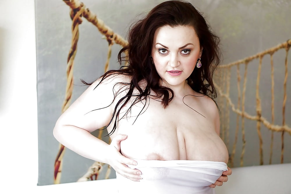 Mama Cabbage Обнаженная Порно Видео Онлайн