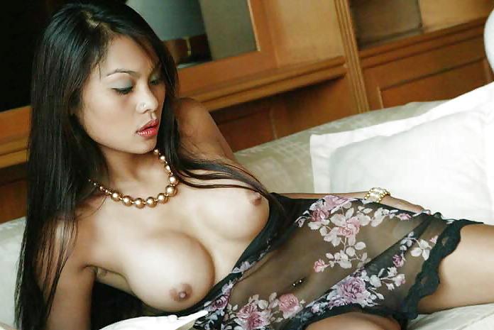 Дешевые Путаны Азиатки