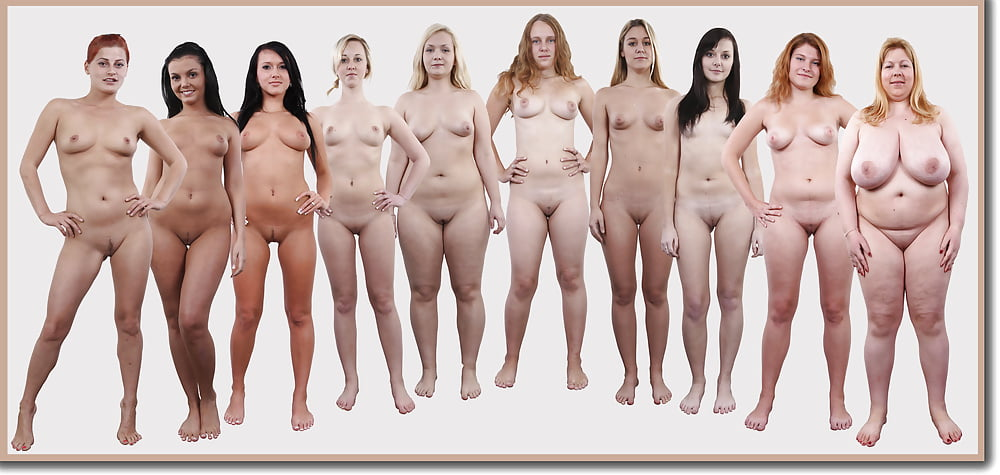 several naked ladies 1000x475  image may not appear, but then neither will your documents