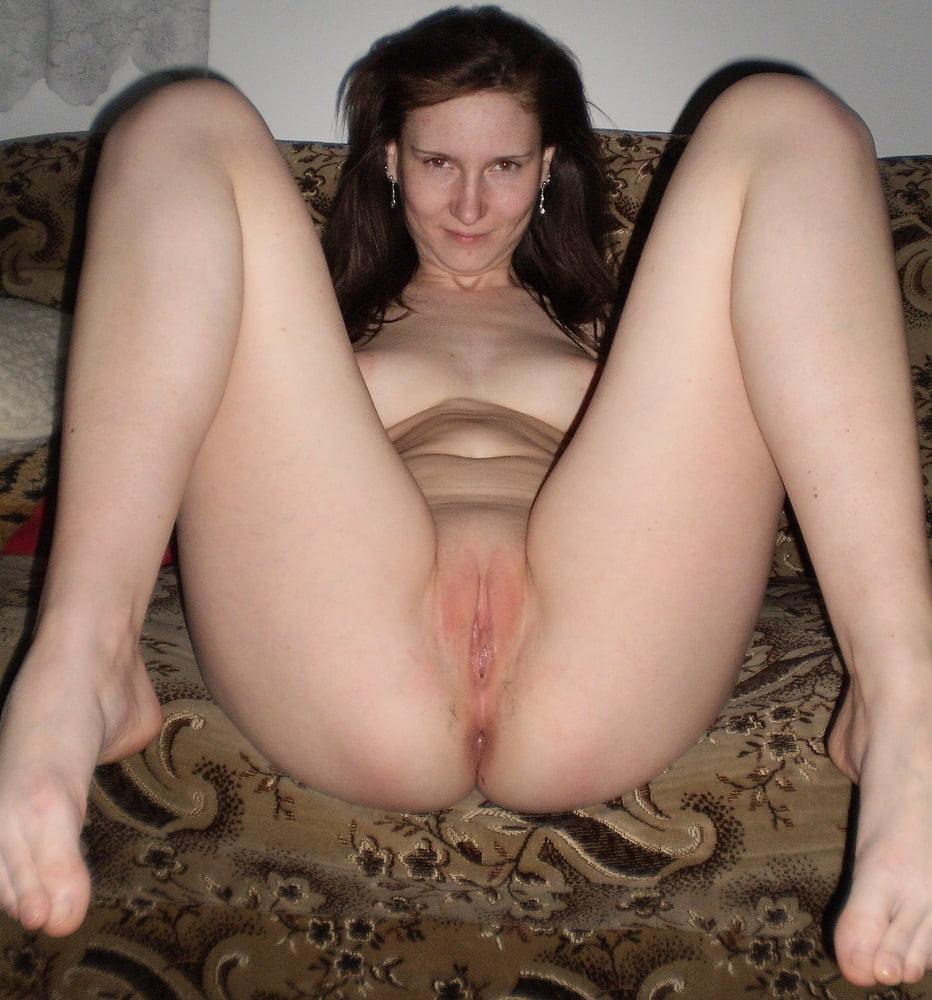 Голые Писи Частные Фото Женщин