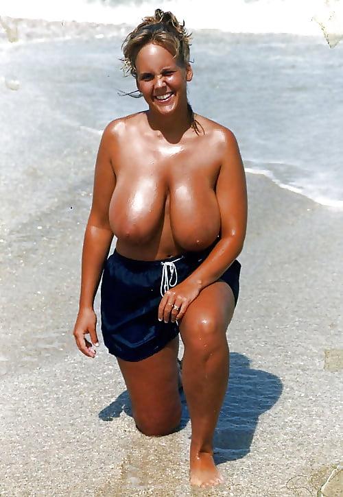 Hot photos topless bbw, indian pornhomevideos