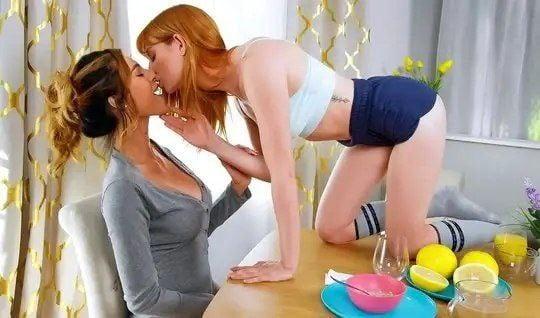 English couple sex - 12 Pics