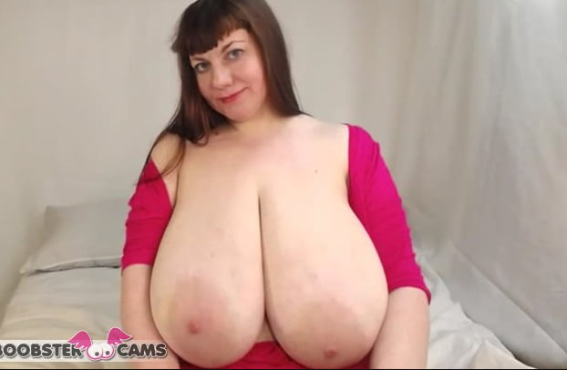 Big boobs huge dick