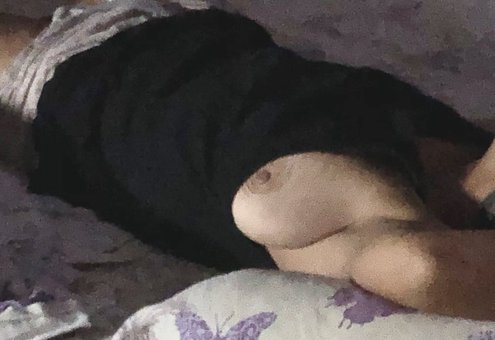 Mycollegerule hard dorm fucking-8057