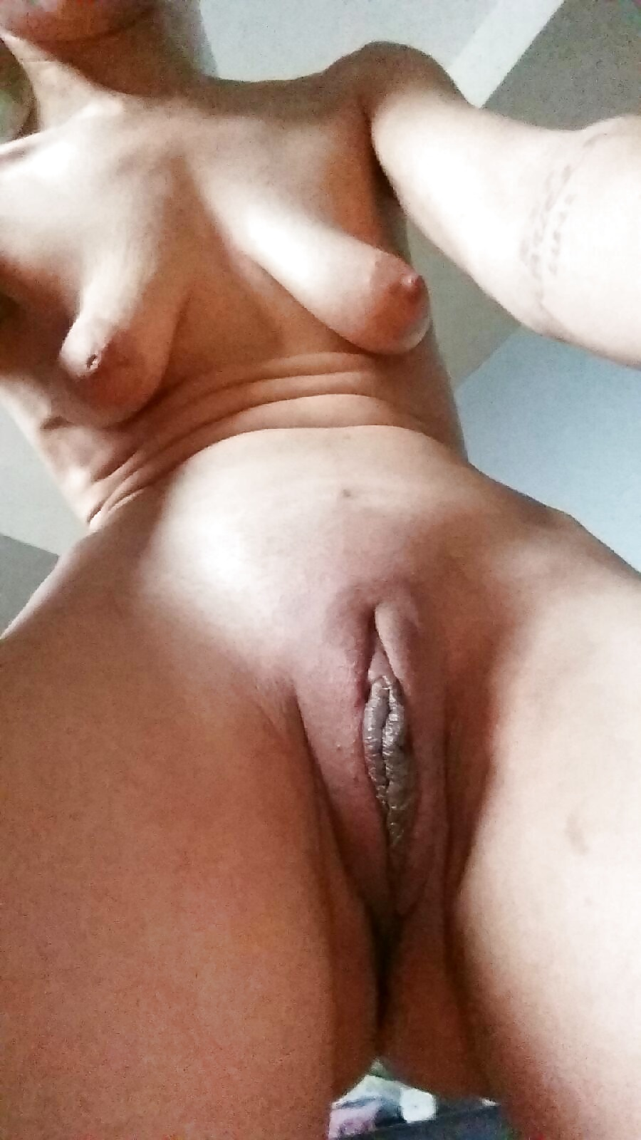 Tits Puerto Rican Women Nude Pics Jpg