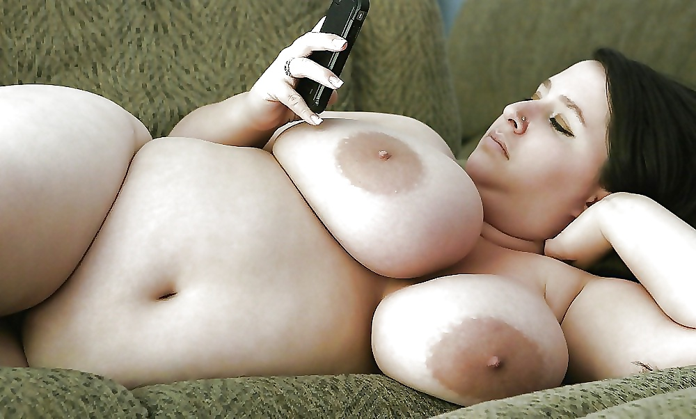 free-chubby-huge-boobs-ria-sakurai-sex