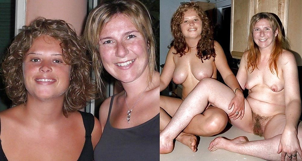 nude-aussie-mother-and-daughters