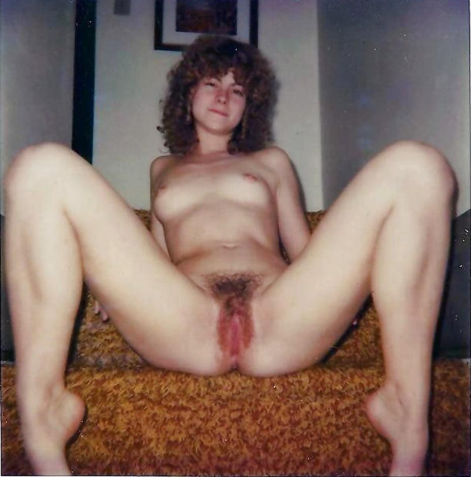 Penis porn polaroid pussy little girl loita