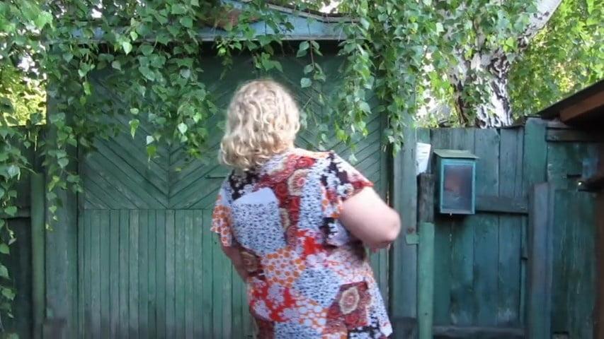 Mia moglie Aldina Nella nostra casa a judetul mures romania - 99 Pics