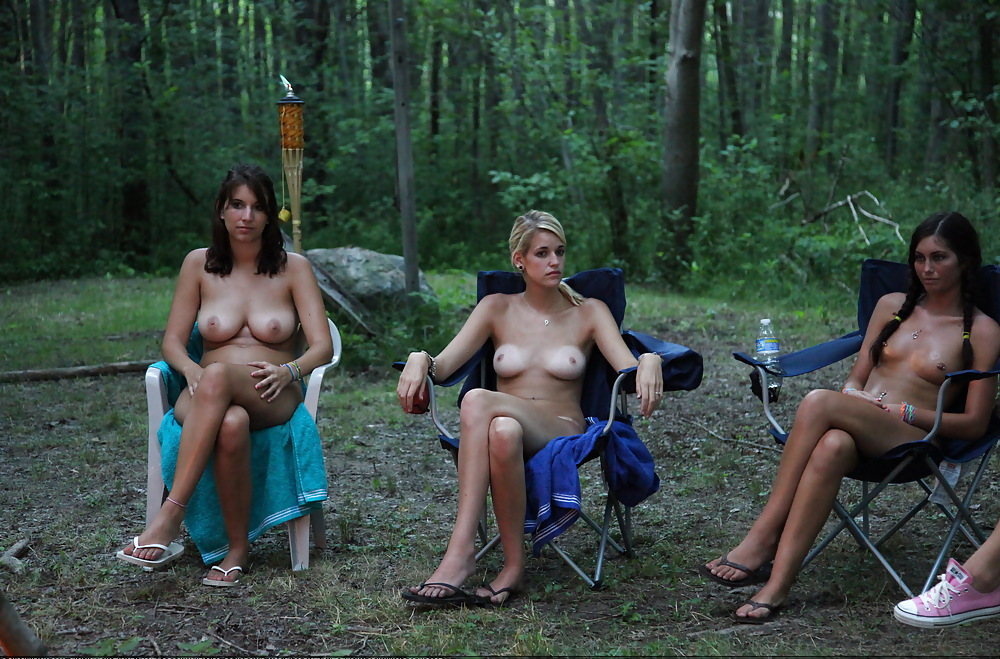 coed-camping-nude-video-nasty-santas-wife