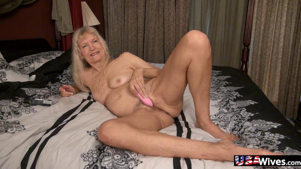 Hot babes with big natural tits-6753