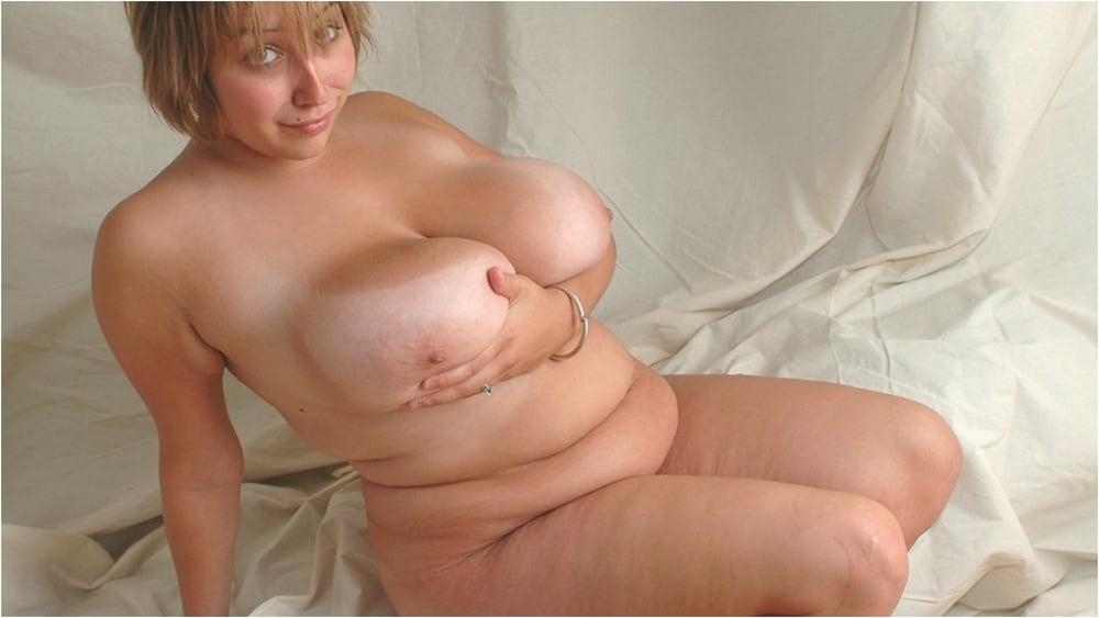 foto-golih-zrelih-pishek-s-ogromnimi-siskami-pravilniy-seks-dlya-vzroslih