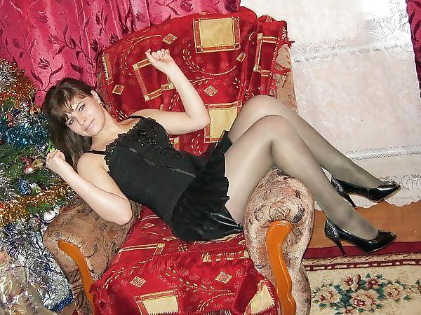 Русский секс частное видео онлайн 14