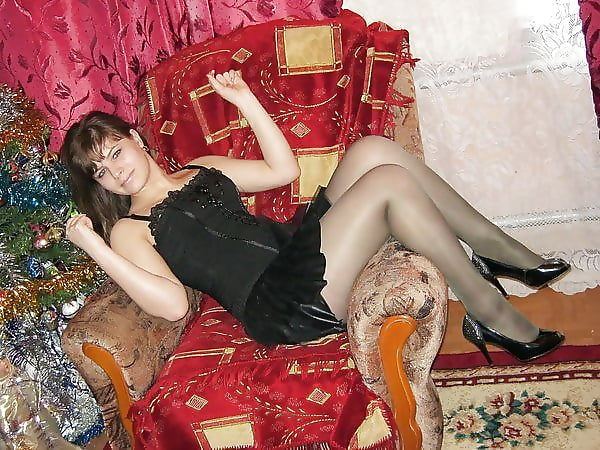 s-mobilnogo-lyubitelskoe-seks-video