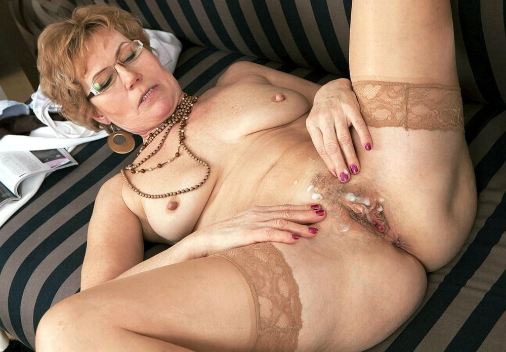 Showing media posts for elegant mature solo xxx