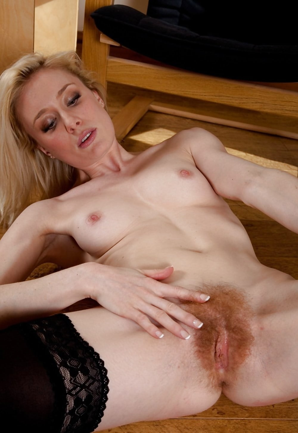 tall-blonde-hairy-pussy