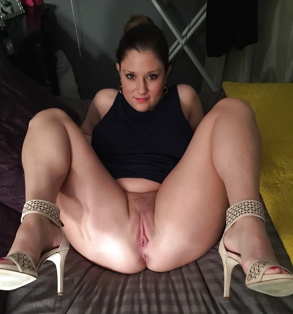 Teen thick girls porn pics