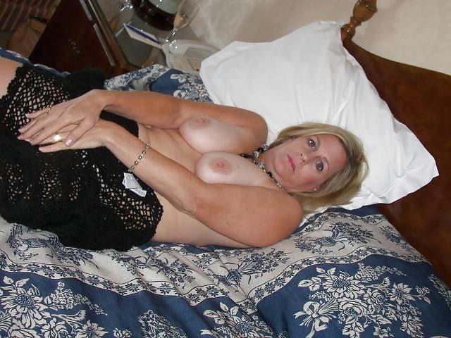 19 yr creo phat n juicy booty luvs her big sex toys - 1 part 8