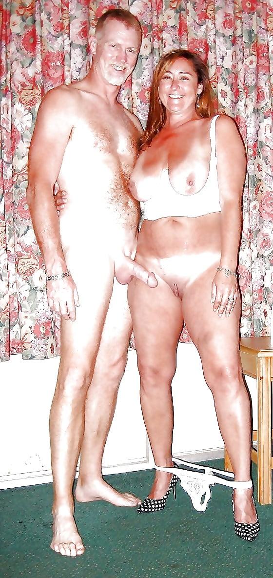 Married male meet married nudist couples #3