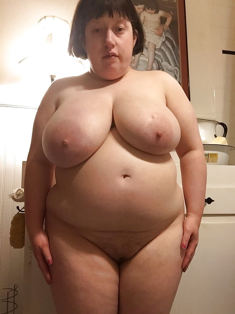 down-syndrome-woman-nude-pics-crazy-masturbating-sex-pics