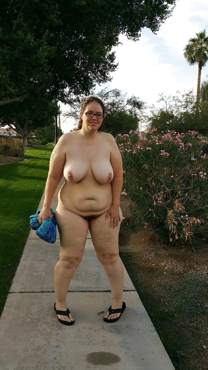 embarrassing-bbw-nude-young-girls-photo