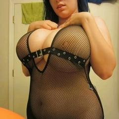 Breast Lovers Dream 786