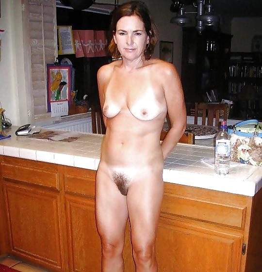 Hardcore man naked woman