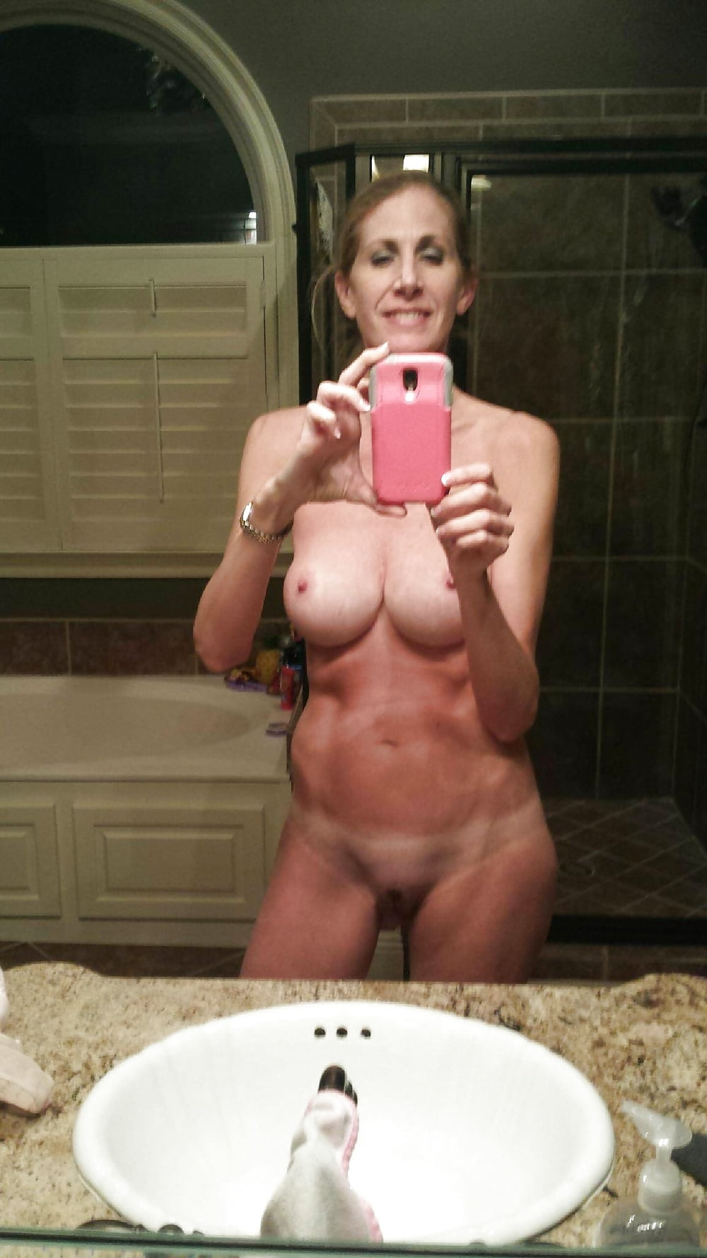 moms-nude-self-pic