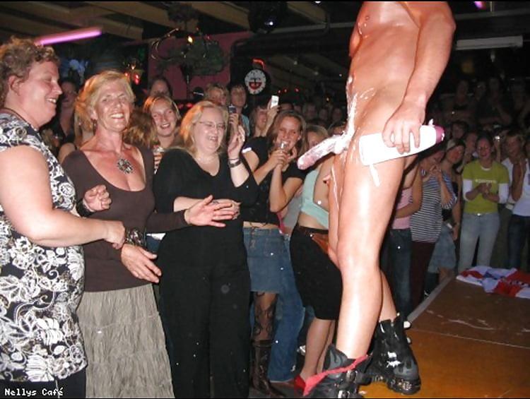 Stars Oklahoma Nude Strip Clubs Pics