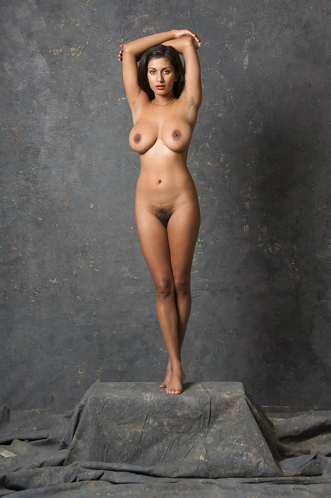 Indian super boobs-5353