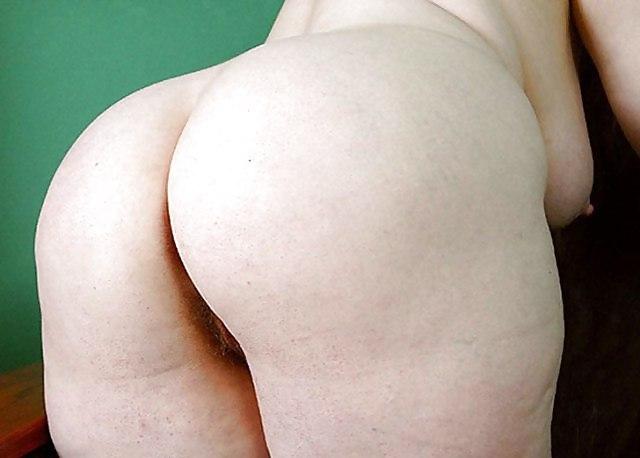 Mature chubby women sex-7573