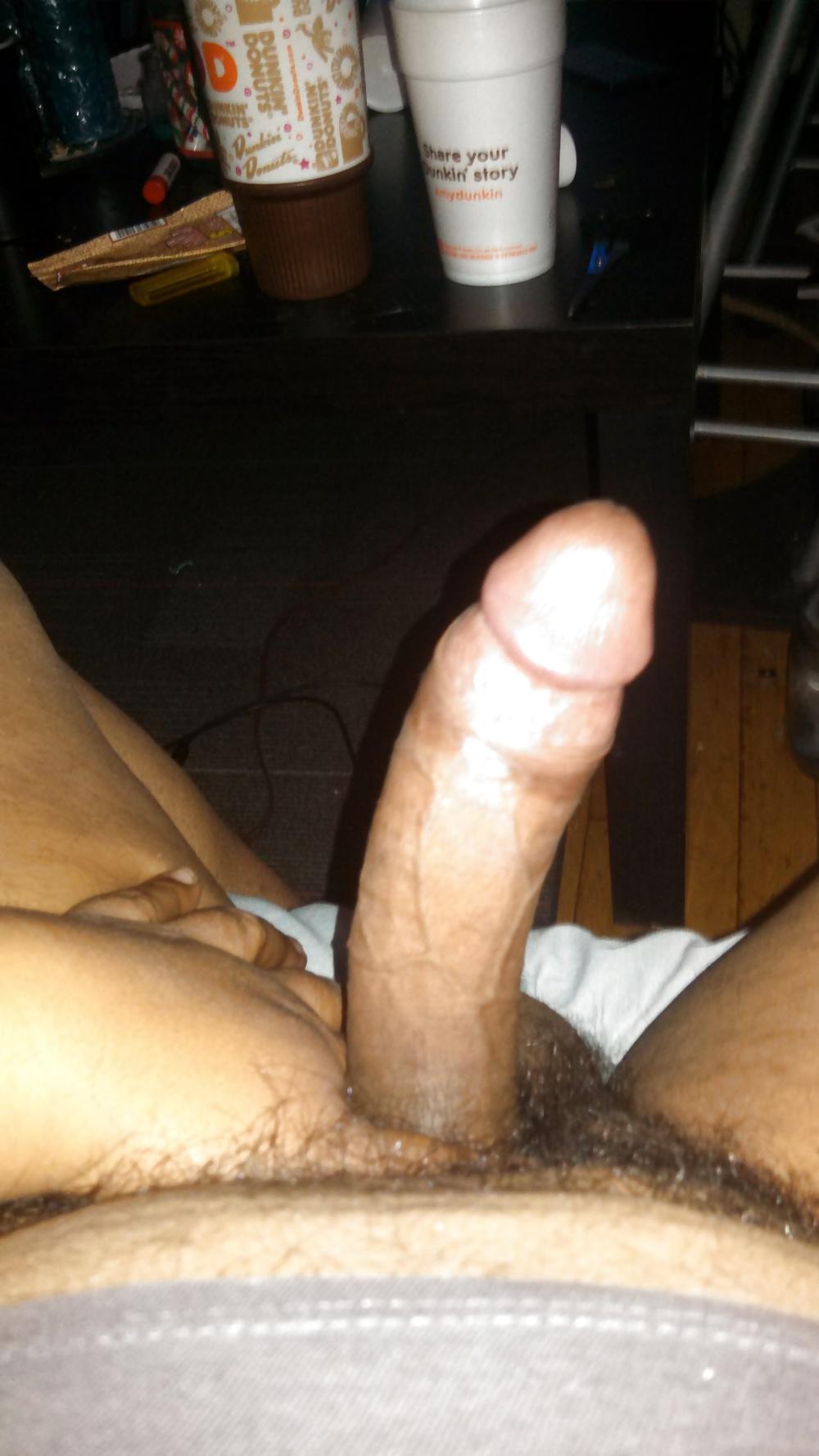 szex porno