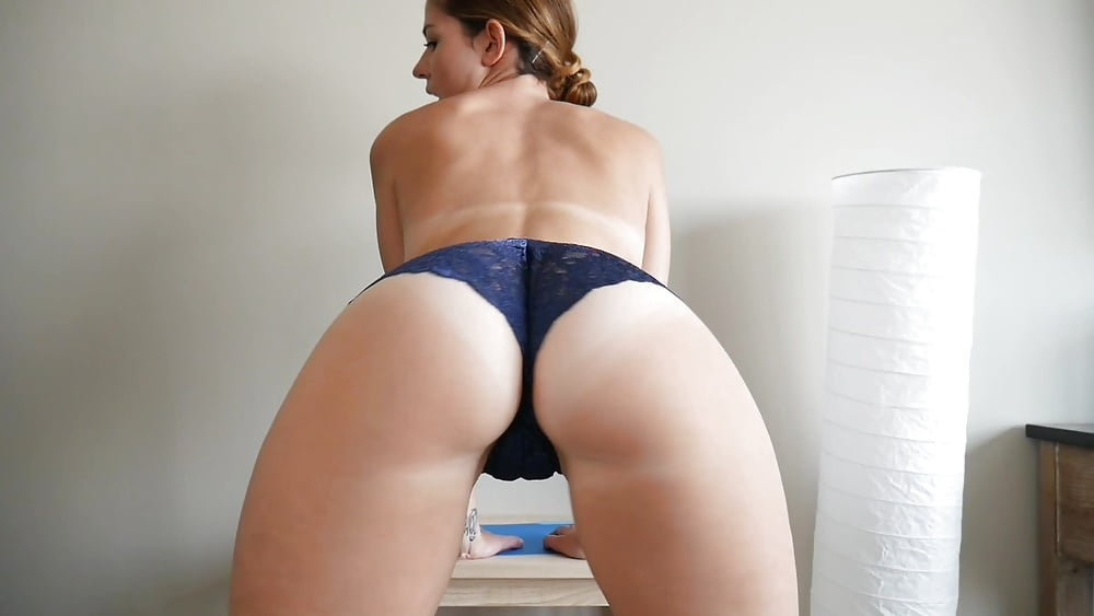 Ashley Alban Nude Leaked Videos and Naked Pics! 67
