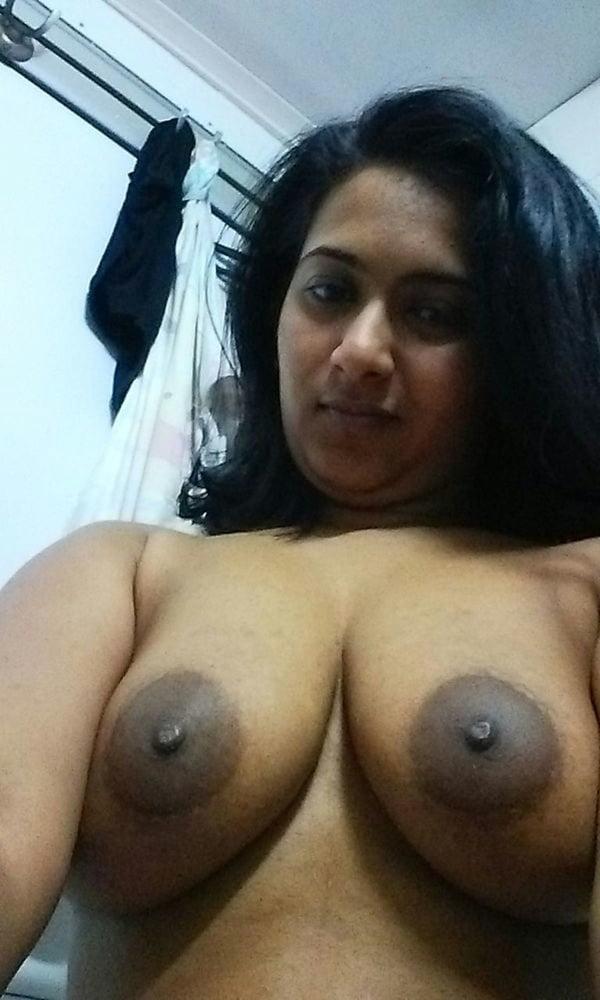 London sudha hotmail pussy