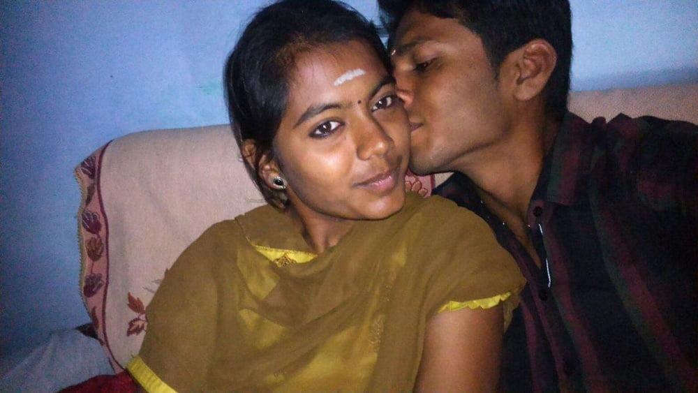 Tamil sexy full sexy-6966